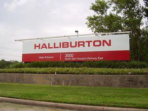 800px-HalliburtonNorthHouston