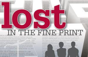 Lost_fine_print_crop