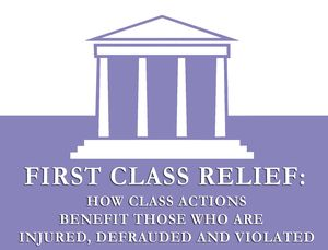 ClassAction_FB