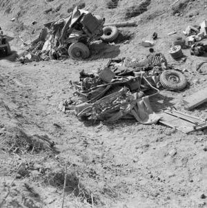 597px-THE_KOREAN_WAR_1950_-_1953