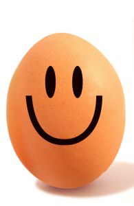 Happy-egg-214590-m