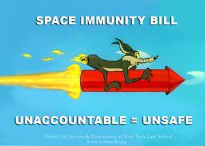 SpaceImmunityBill2