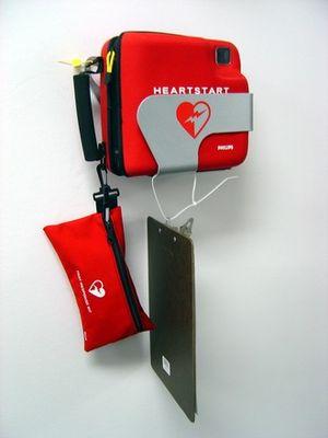 Defibrillator-1527134