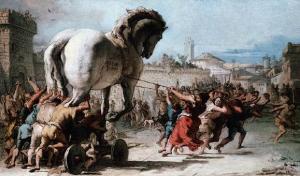 Giovanni_Domenico_Tipeolo,_Procession_of_the_Trojan_Horse_in_Troy._1773.