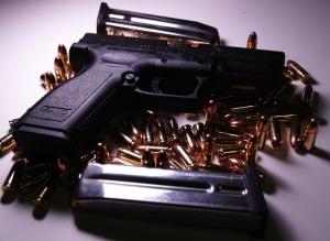 Gun-and-bullets-1316123