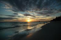 Beach-set-1523391
