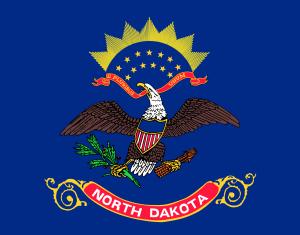 2000px-Flag_of_North_Dakota