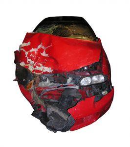 Car-wreck-760290-m