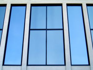 Window-cross-585174-m