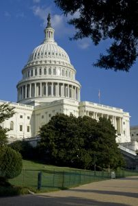 The-capitol-4-1225800-m