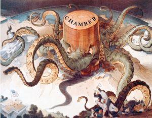 ChamberOctopus1