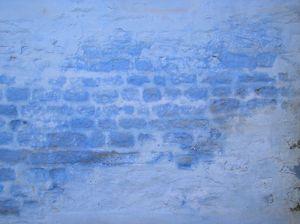 Blue-wall-1194609