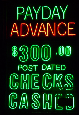 Payday-advance-post-dated-checks-cashed-1057118