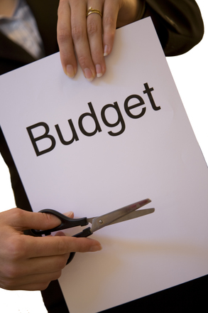 Budget1172571