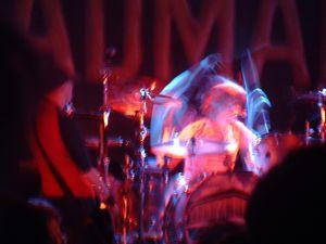Drummer-1559333