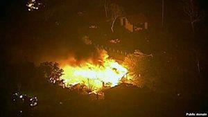 Fire_before_Texas_Fertilizer_Plant_explosion