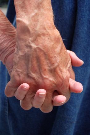 Hands-1310284