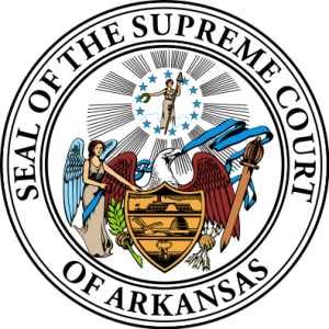 396px-Seal_of_the_Supreme_Court_of_Arkansas.svg