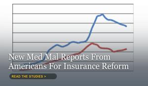 InsuranceReportsSlide