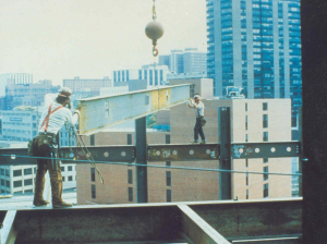 Construction_workers_not_wearing_fall_protection_equipment