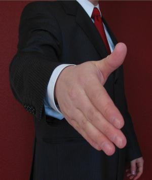 Business-man-again-1438677