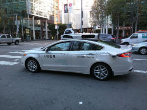 Uber_self-driving_car2