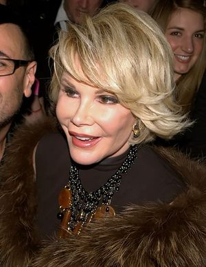 463px-Joan_Rivers_3_Musto_Party_2010_Shankbone