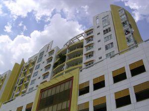 Condominium-94904-m