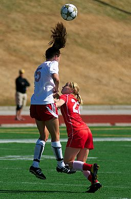 2012_SFU_Womens_Soccer_(7918524174)