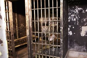2007_03_Old_Noblesville_jail-once_home_to_Charles_Manson