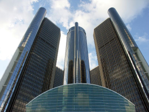 800px-Detroit_Renaissance-Center