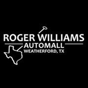RogerWilliams