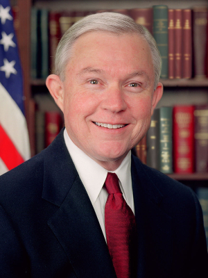 800px-Jeff_Sessions_official_portrait