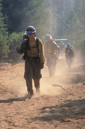 Wildland_firefighters_in_the_United_States