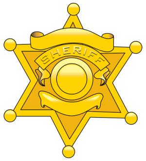 Law-badge-1057149