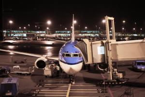 Airplane-1449936