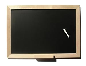 Chalkboard-1186852