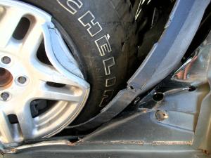 Accidents-3-1493140