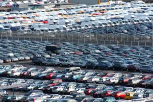 Cars-and-trucks-1449296