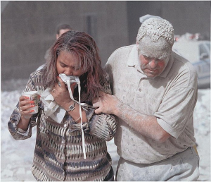 696px-Dust_covered_911_victims