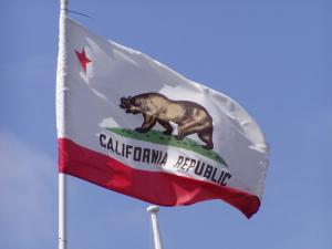 California-flag-1445224