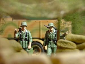 米兜彩票电脑版War-toys-1422223