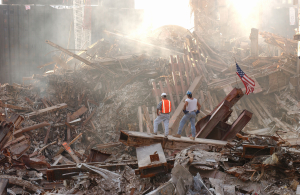 1920px-FEMA_-_5430_-_Photograph_by_Andrea_Booher_taken_on_10-04-2001_in_New_York
