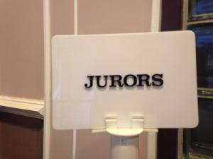 Jurors_sign