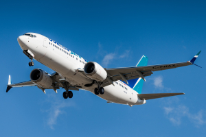 WS_YYC_737_MAX_1