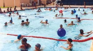 Funny-pool-1390743