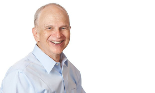 Michael-Koskoff