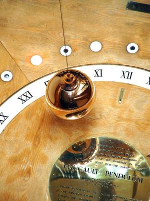 米兜彩票电脑版Glasgow-pendulum-1465243