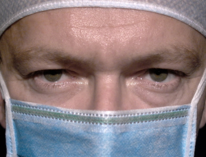 Surgeon-2-1562062