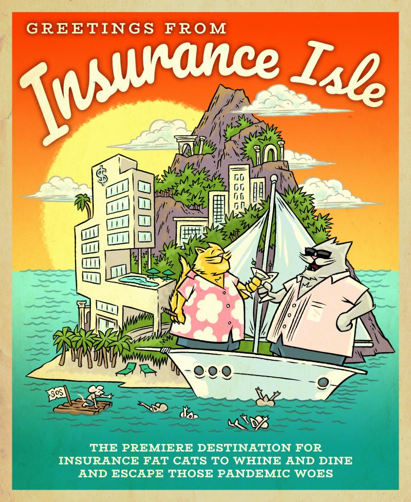 01-InsuranceIsleCover-final